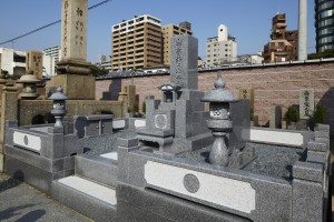 墓所写真02